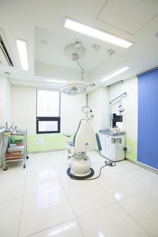 VIP整形外科-33