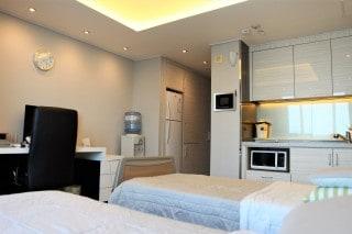 VIP Accommodation_4