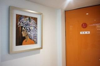 VIP Plastic Surgery Korea_44