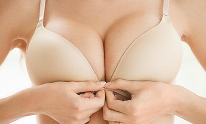 乳房脂肪移植手术步骤