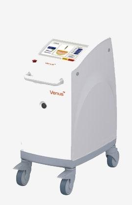 V-line Laser (Lipolysis)