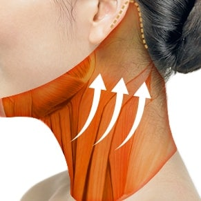 Non-Surgical Neck Wrinkle Removal Methods