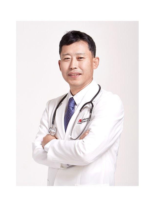 韩国国际整形外科医院
